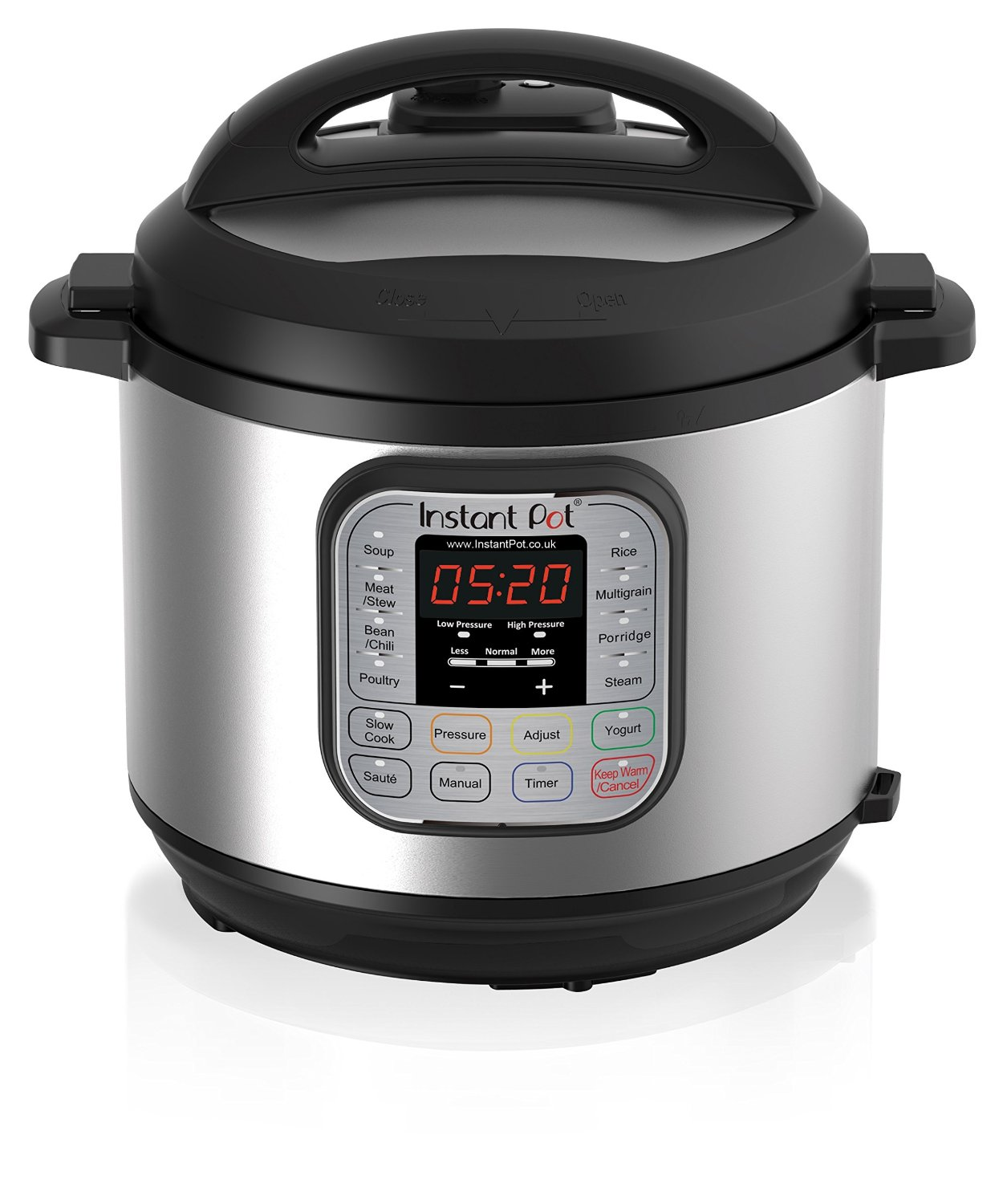 Best Electric-Pressure Cooker -Best Electric-Pressure Cooker